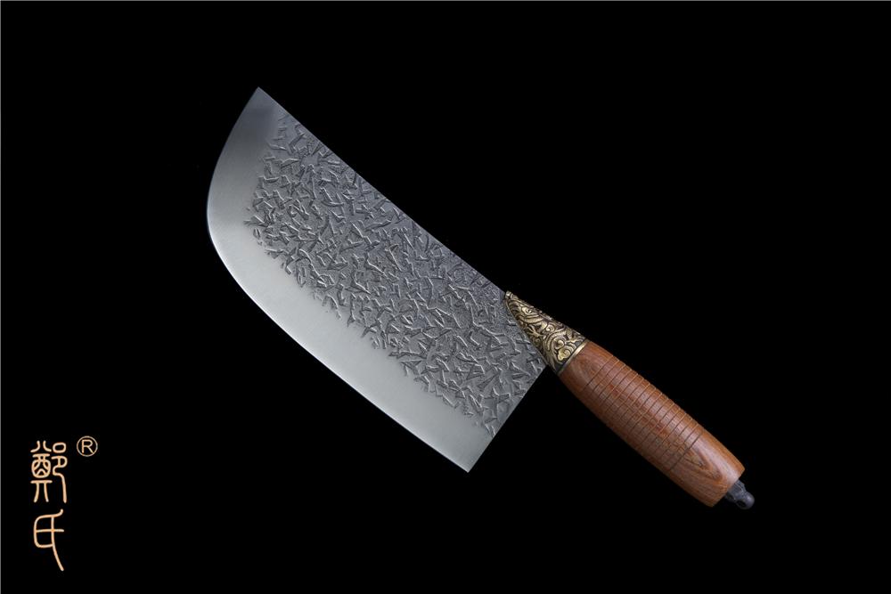 Tamron round head slice